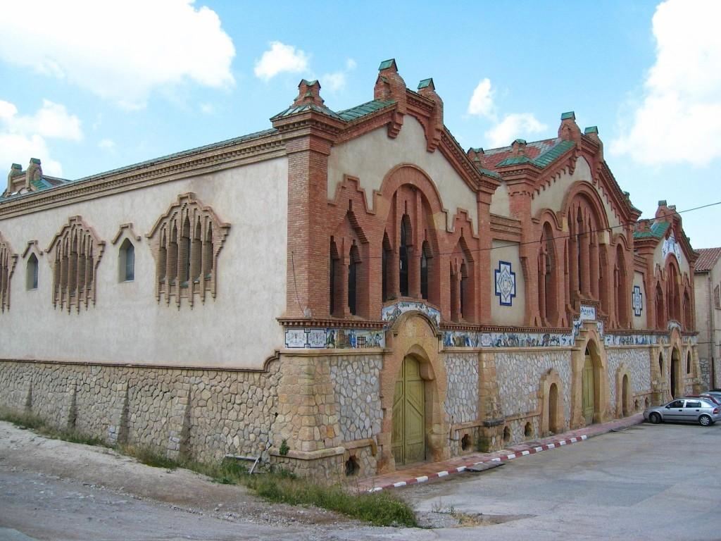 catedrales-del-vino