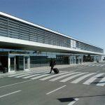 ¿Cómo llegar a Tarragona?